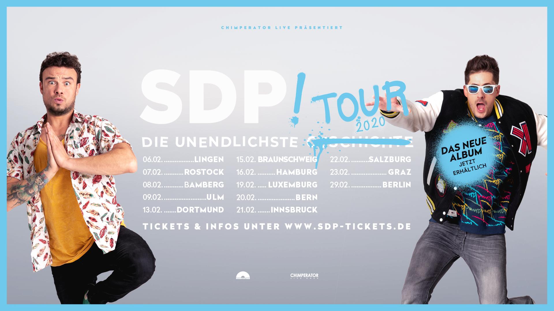 SDP_DUT2020_v2_1